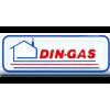Din Gas