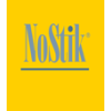 Nostik