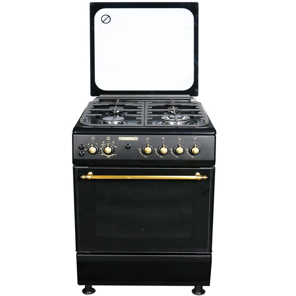 Κουζίνες Thermogatz (9)